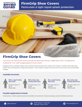 Firm-Grip-Shoe-Covers