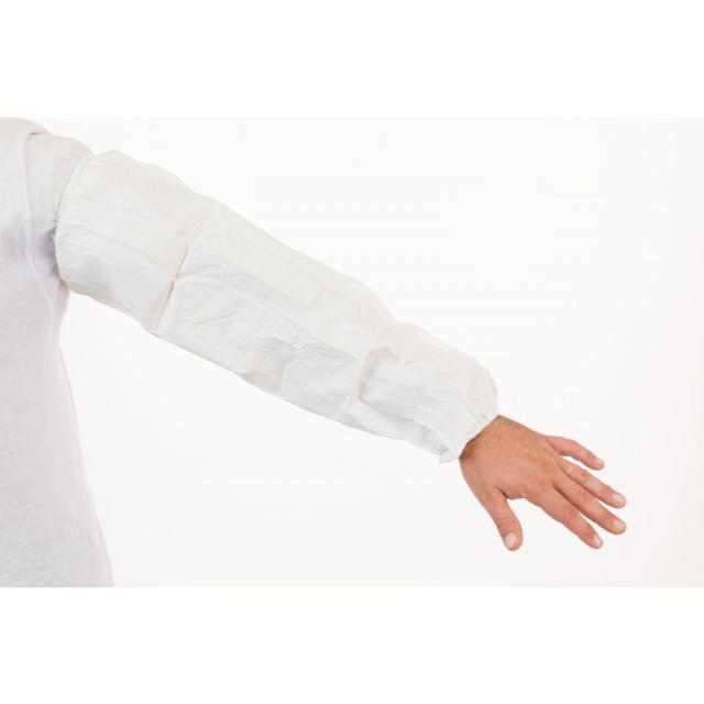 International Enviroguard GammaGuard® CE CE11065CIS Sleeves