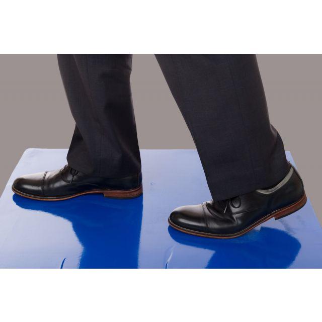 International Enviroguard Enviromat® EM1836R30B Floor Protection