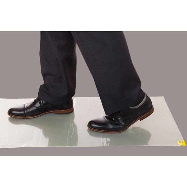 International Enviroguard Enviromat® EM1836R30C Floor Protection