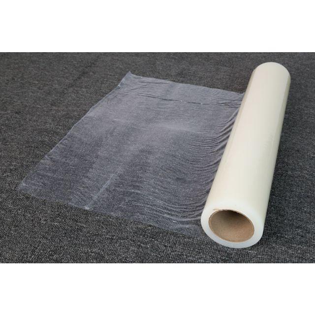 International Enviroguard Carpet Guard™ EMCG324200 Floor Protection