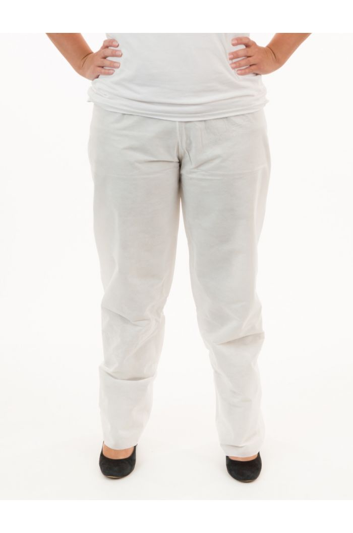 International Enviroguard SMS 2200 Pants