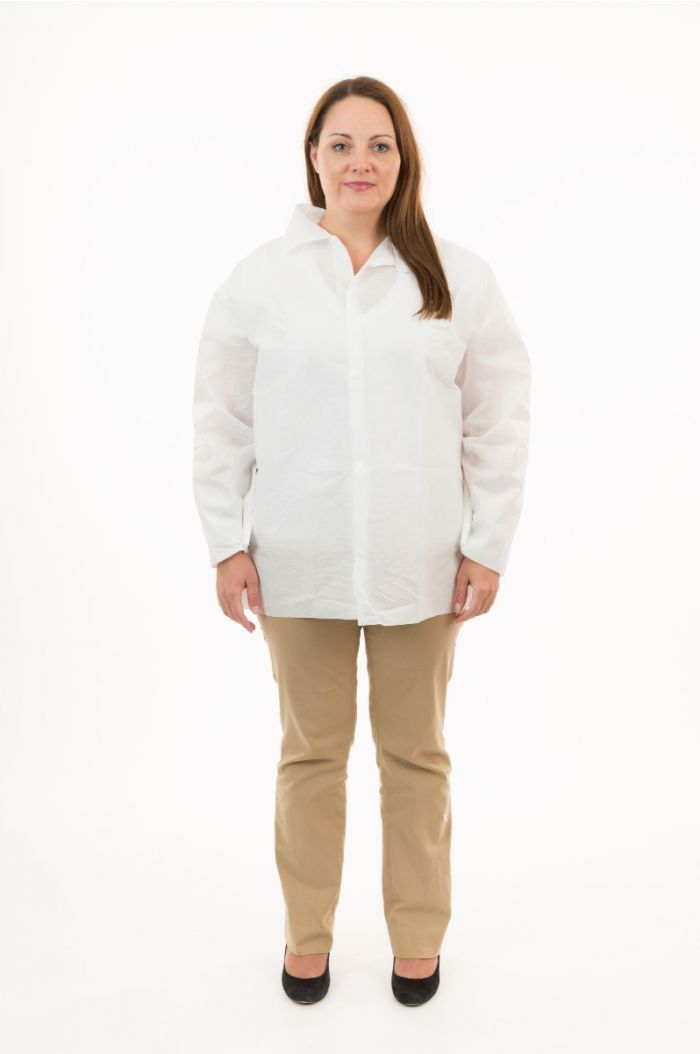 International Enviroguard SMS 2201 Shirt