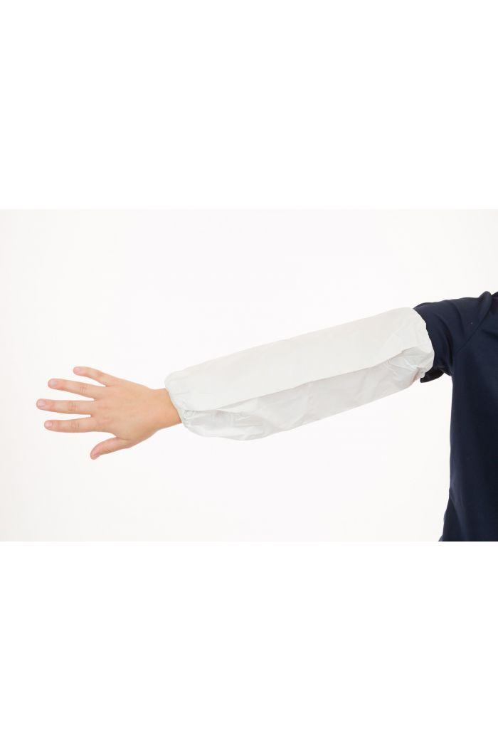 International Enviroguard PE Coated 6500 Sleeves