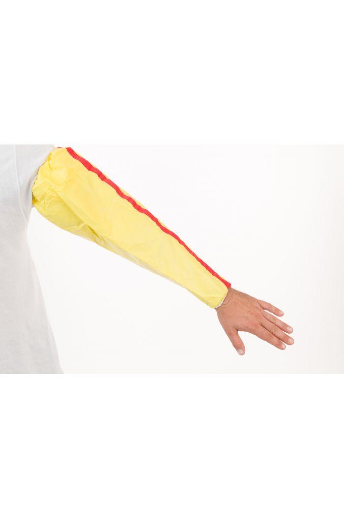 International Enviroguard ChemSplash® 1 7065YT Sleeves