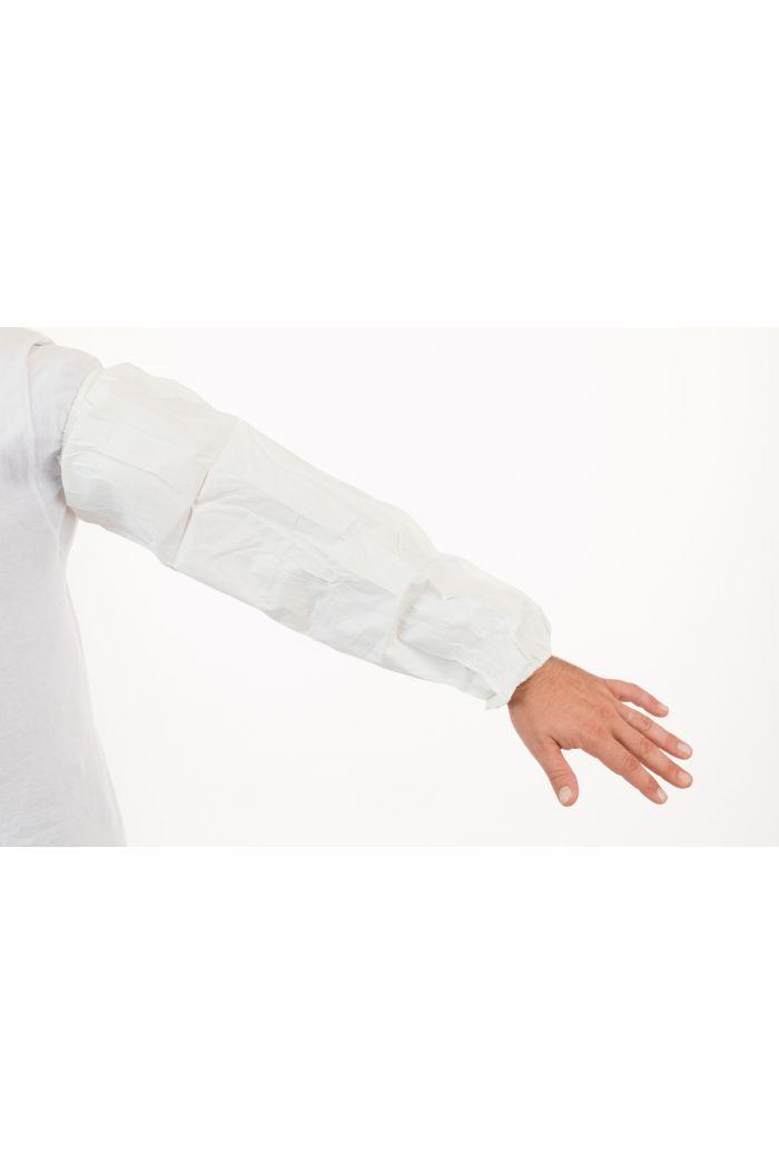 International Enviroguard MicroGuard MP® 8065 Sleeves