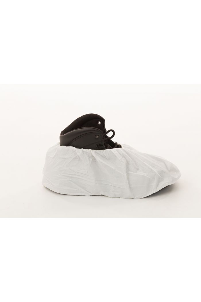 International Enviroguard MicroGuard MP® 8105 Shoe Covers