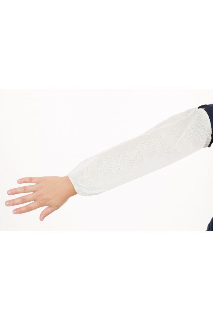 International Enviroguard Body Filter 95+® CE CE4065BP Sleeves