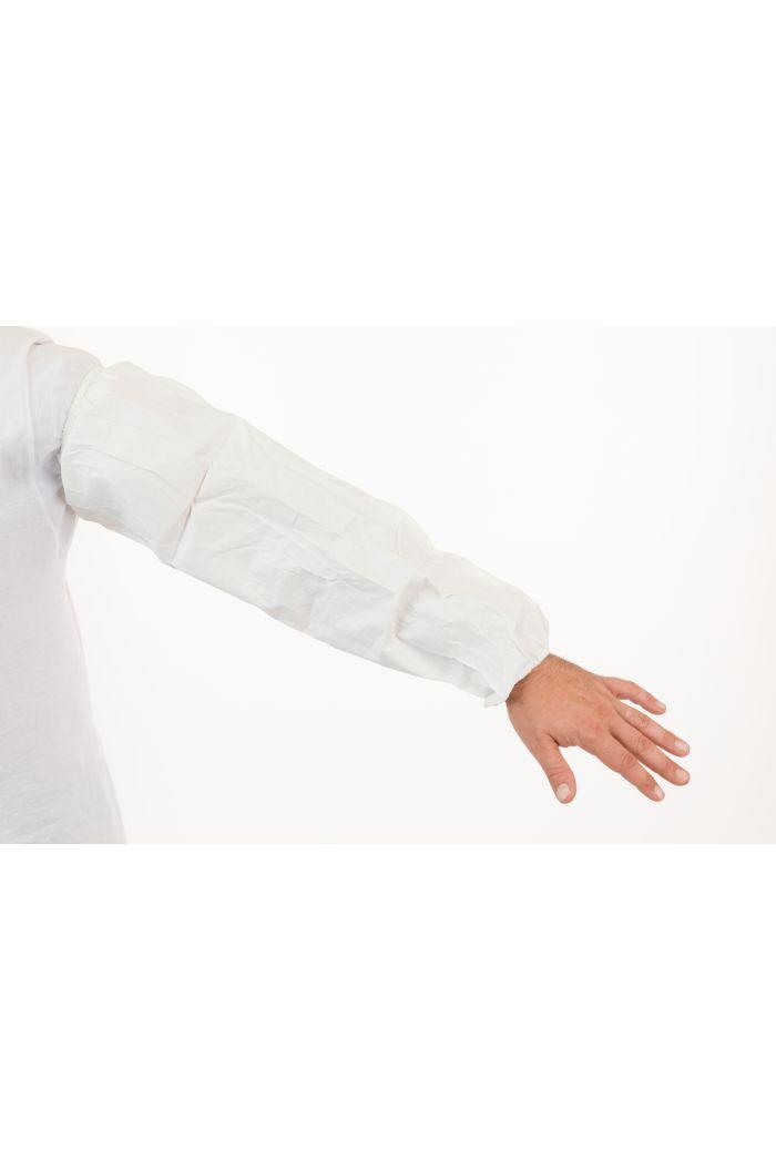 International Enviroguard MicroGuard CE® CE8065BP Sleeves