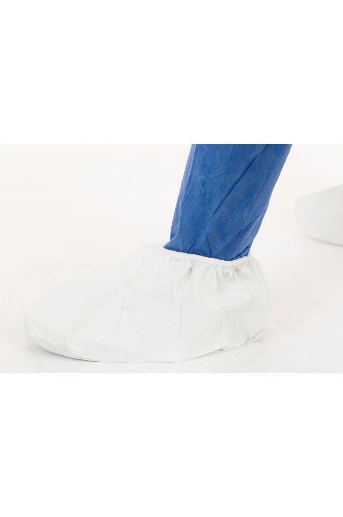 International Enviroguard MicroGuard CE® CE8101BP Shoe Covers