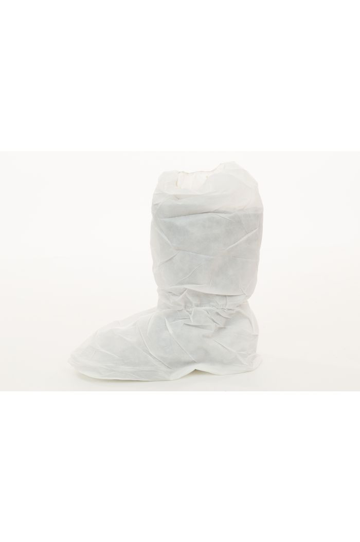 International Enviroguard MicroGuard CE® CE8102BP Boot Covers