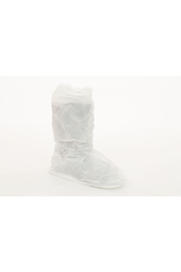 International Enviroguard MicroGuard CE® CE8104CI Boot Covers