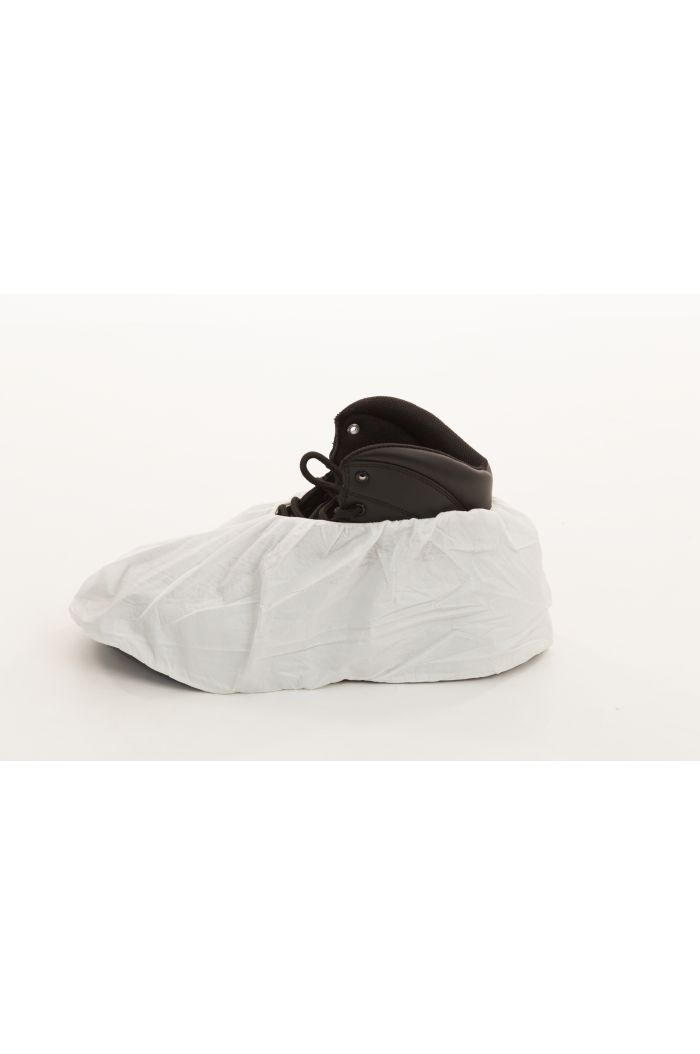 International Enviroguard MicroGuard CE® CE8105BP Shoe Covers