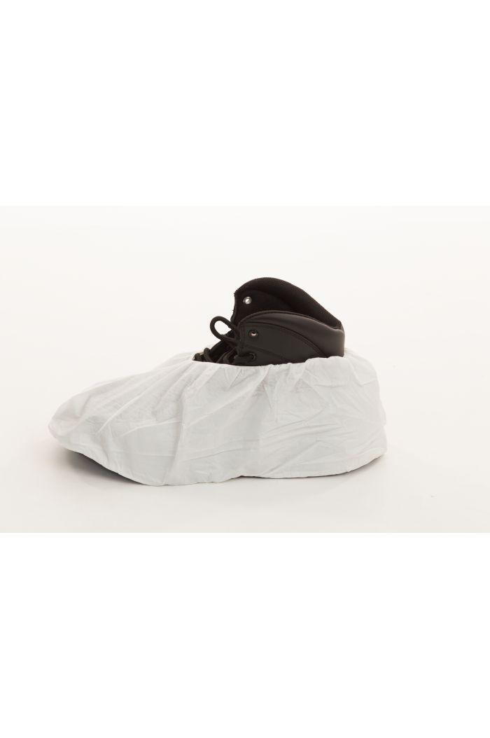 International Enviroguard MicroGuard CE® CE8105BP Shoe Covers