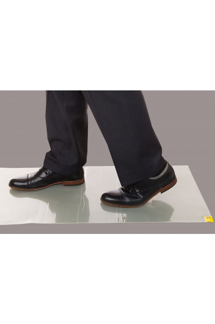 International Enviroguard Enviromat® EM1836R30C Floor Protection