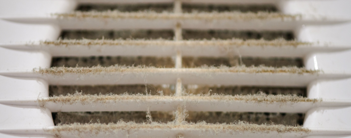 Filtration Efficiency: The Difference Between BFE, PFE, and VFE