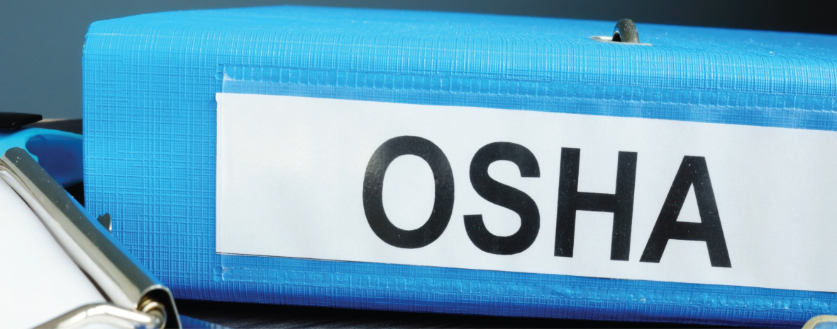 Companies Face Heightened Inspections Under New OSHA Site-Specific Targeting (SST) Policy