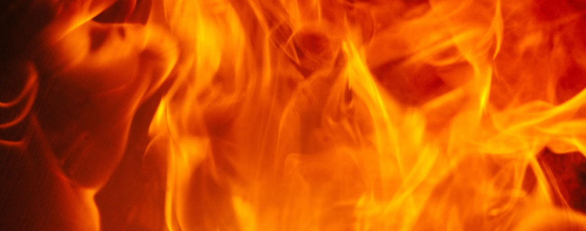 Disposable Flame Resistant Clothing Standards