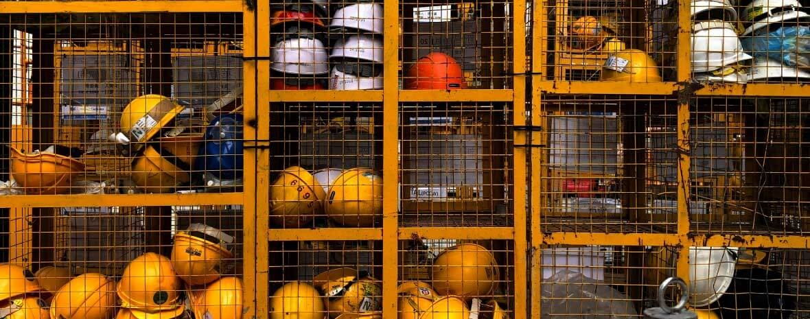 What You Need To Know About Safety Standards & How Compliance Works