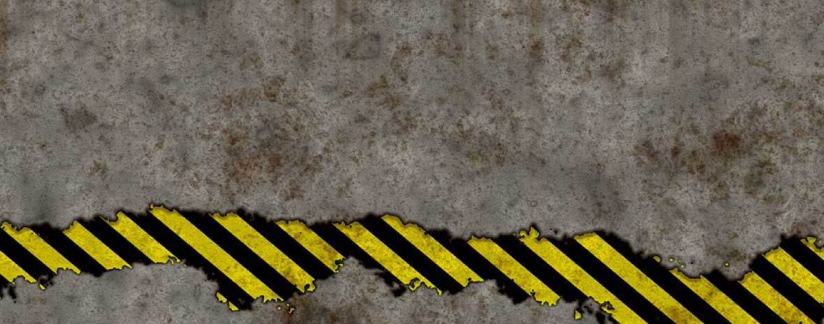Hazardous Materials (HAZMAT) Protection Levels