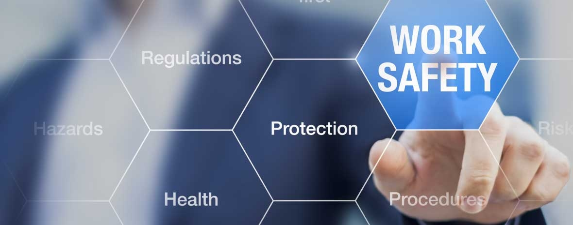 Workplace Incident Investigations Require Proactive Leadership