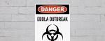 Designing a Better Ebola Suit