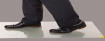 Choosing Shoe Covers to Prevent Slips, Trips & Falls