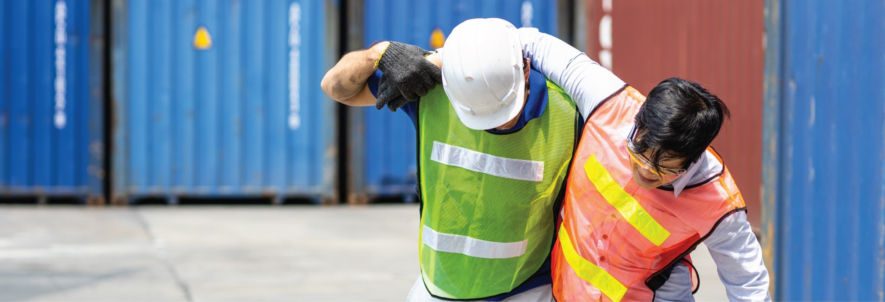 NewlyFormedNationalHeat SafetyCoalition Focuses on Awareness & PPE