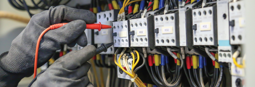 8 Safety Tips for Working with Electrical Wires