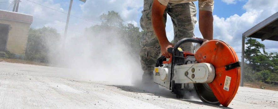 Fact or Fiction: Is Crystalline Silica the Next Asbestos?