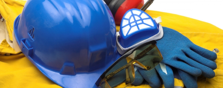 Reusable versus Disposable PPE Garments: The True Costs