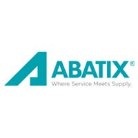 Abatix