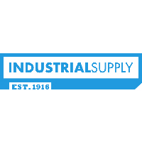 Industry Supply
