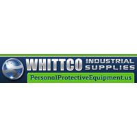 WHITTCO