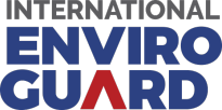 International Enviroguard