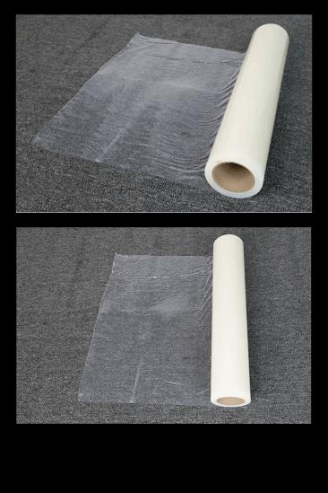 Carpet Guard