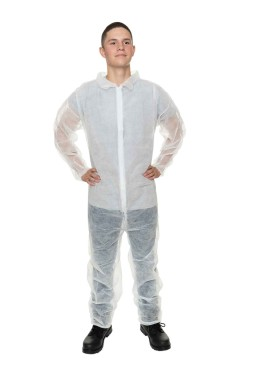 Pyroguard FR Outerlayer FR Protective Clothing