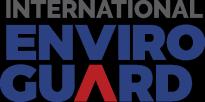 International Enviroguard